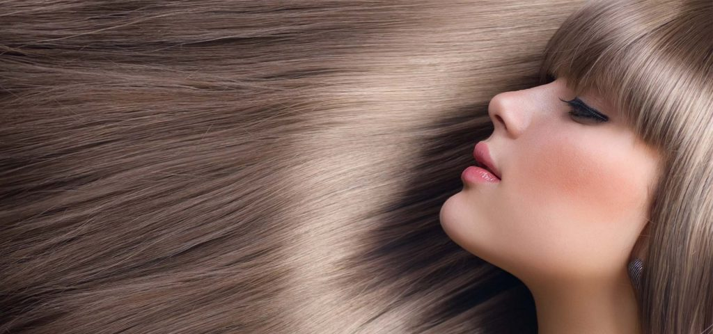 salon de coiffure fes