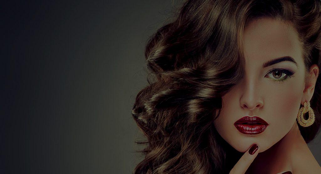 salon coiffure femme fes